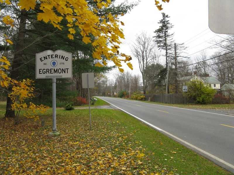 Berkshire county ranked 4th best for access to clinical care.
