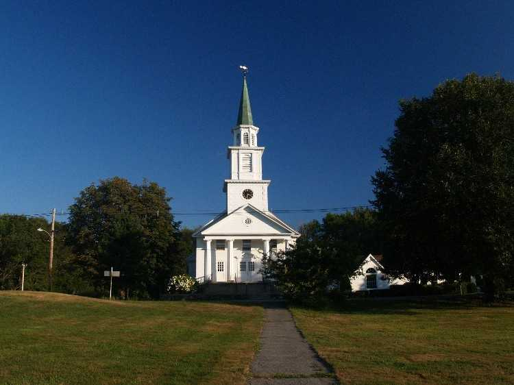 Worcester County ranked 10th for social and economic factors such as education, children in poverty and violent crime.