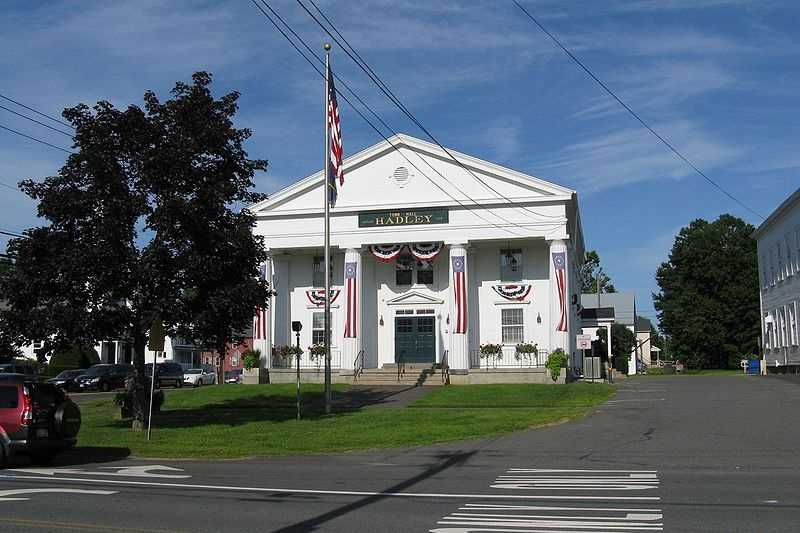 Hampshire County ranked 3rd best for social and economic factors such as education, children in poverty and violent crime.