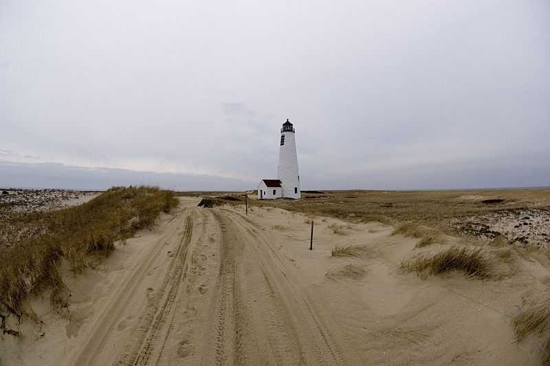 Nantucket County ranked 6th best for health behaviors such as smoking, obesity and excessive drinking.