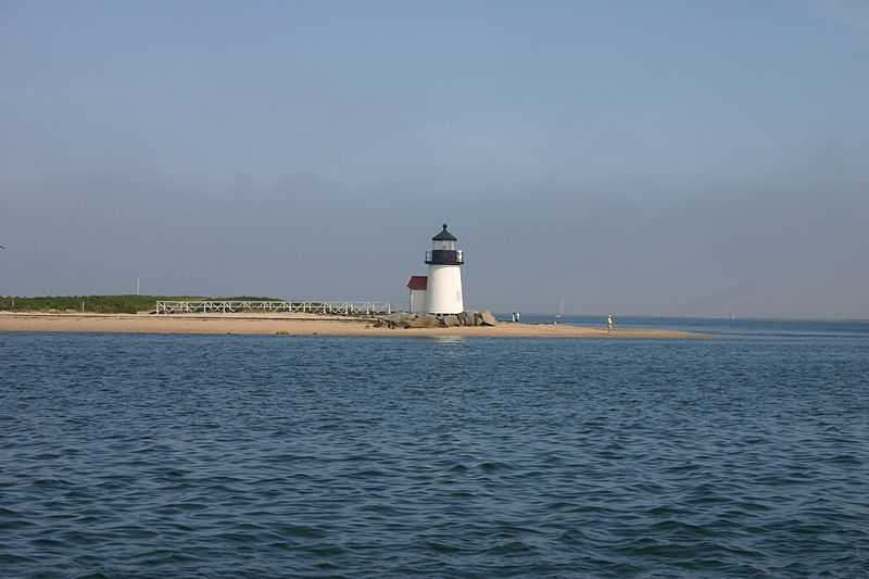 Nantucket County ranked 4th best for social and economic factors such as education, children in poverty and violent crime.