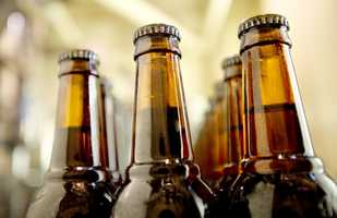 Of the 2,003 people sampled in Berkshire County, 21% were classified as excessive drinkers.