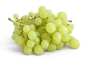 Even grape juice in small amounts can cause kidney failure in dogs.