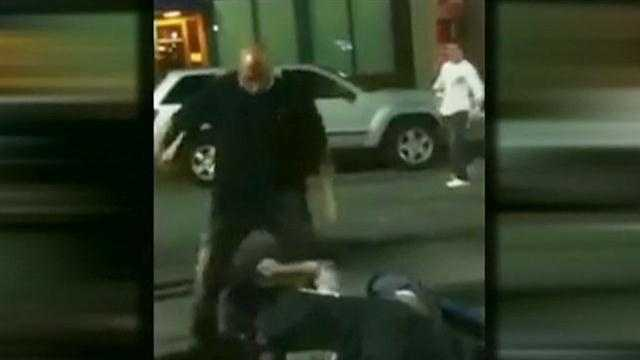 img-BOSTON BOUNCER ARRESTED