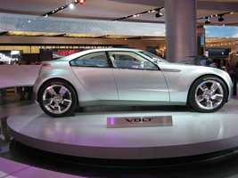 This four-passenger, plug-in extended range electric vehicle, sidesteps range anxiety with a gasoline engine on board to run a generator. The TrueCar national market average price of the 2013 Chevrolet Volt five-door hatchback is $38,871, 2.8 percent less than the MSRP.