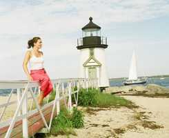 18% of adults in Barnstable County were classified as obese.