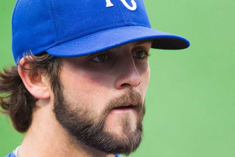 Kansas City Royals pitcher Tim Collins was born Aug. 21, 1989, in Worcester, Mass. He made his major league debut on March 31, 2011.