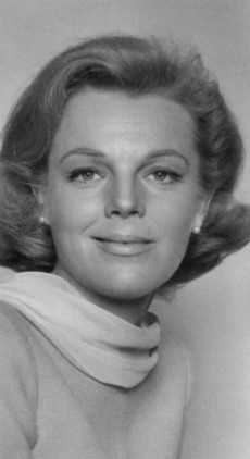 They were joined a year later by Rachel Ames, who played Nurse Audrey Hardy. Ames remains to date the longest serving actress on an ABC soap opera, having been continuously on the show from 1964 to 2007.