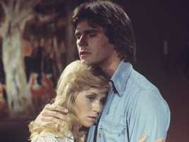 In 1976, Jeff and his wife Monica arrive in Port Charles. They're joined shortly thereafter by Jeff's brother Rick, who'd been presumed dead, and who also happens to be in love with Monica.