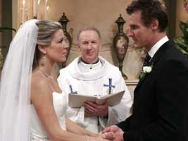 The day after Carly's divorce from Sonny is final, she marries Jax in 2007.