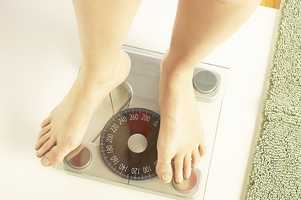 This measure represents the percent of the adult population (age 20 and older) that has a body mass index (BMI) greater than or equal to 30.