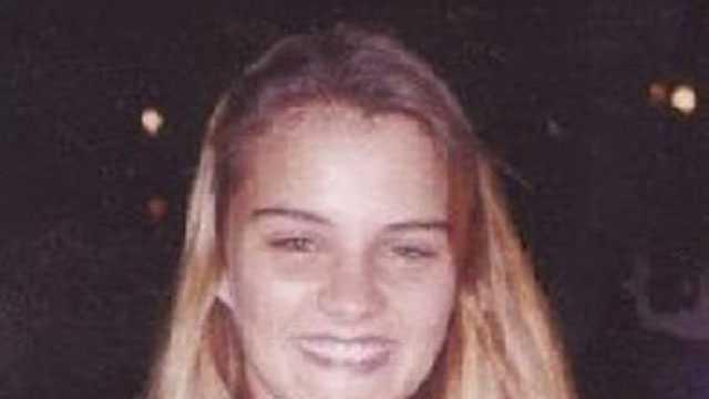 Deanna Cremin