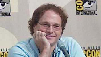 """Award-winning writer/producer Don Payne was one of the creative minds who contributed to """"The Simpsons."""" He then segued into film with 2006's """"My Super Ex-Girlfriend,"""" a comedy that starred Uma Thurman and Luke Wilson. From there, he co-wrote the scripts for """"Fantastic 4: The Rise of the Silver Surfer"""" and """"Thor."""" (May 5, 1964 – March 26, 2013)"""