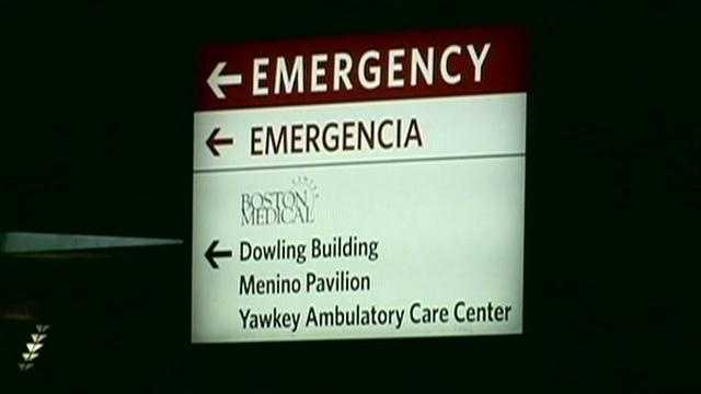 5 exposed to Hepatitis at Boston hospital