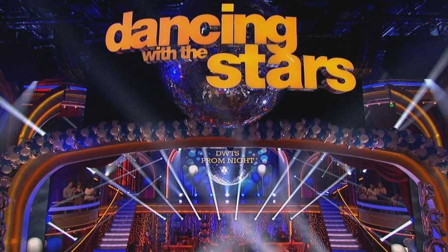 The results show will air Tuesday night at 9pm.The Scores:Kellie Pickler and Derek Hough: 25Jacoby Jones and Karina Smirnoff: 24 Zendaya and Val Chmerkovskiy: 24Aly Raisman and Mark Ballas: 23Victor Ortiz and Lindsey Arnold: 23Ingo Rademacher and Kym Johnson: 21 Lisa Vanderpump and Gleb Savchenko: 21Sean Lowe and Peta Murgatroyd: 21Andy Dick and Sharna Burgess: 18D.L. Hughley and Cheryl Burke: 16Wynonna Judd and Tony Dovolani: 15