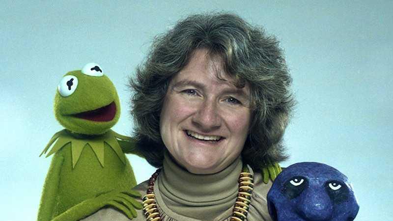Jane Henson.jpg