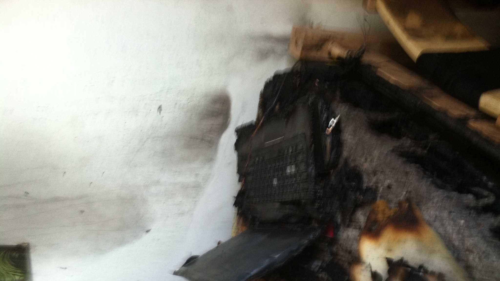 Laptop Fire - Framingham2.JPG