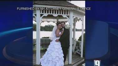 AG looks for owners of wedding pictures