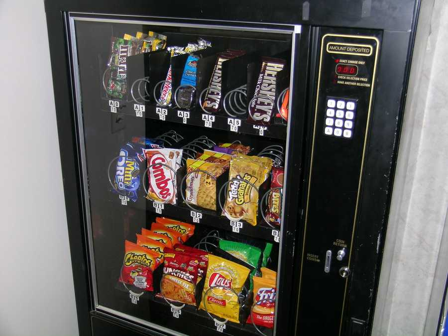A recent study shows when you feel proud of accomplishments, you are more likely to reach for junk food.