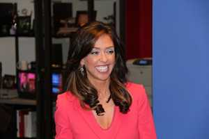 Monahan will also continue to make appearances on the EyeOpener and take on additional news responsibilities.