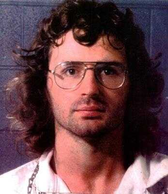 David Koresh was the leader of the Branch Davidians religious sect, believing himself to be its final prophet. He died in the raid.