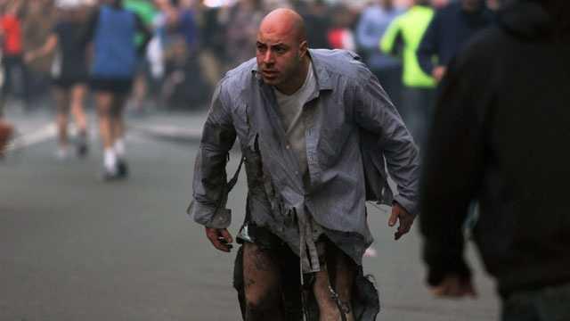 Marathon Explosion AP 01.jpg