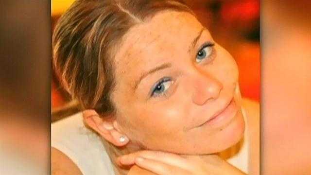 Vigil to be held for Medford Marathon bomb victim