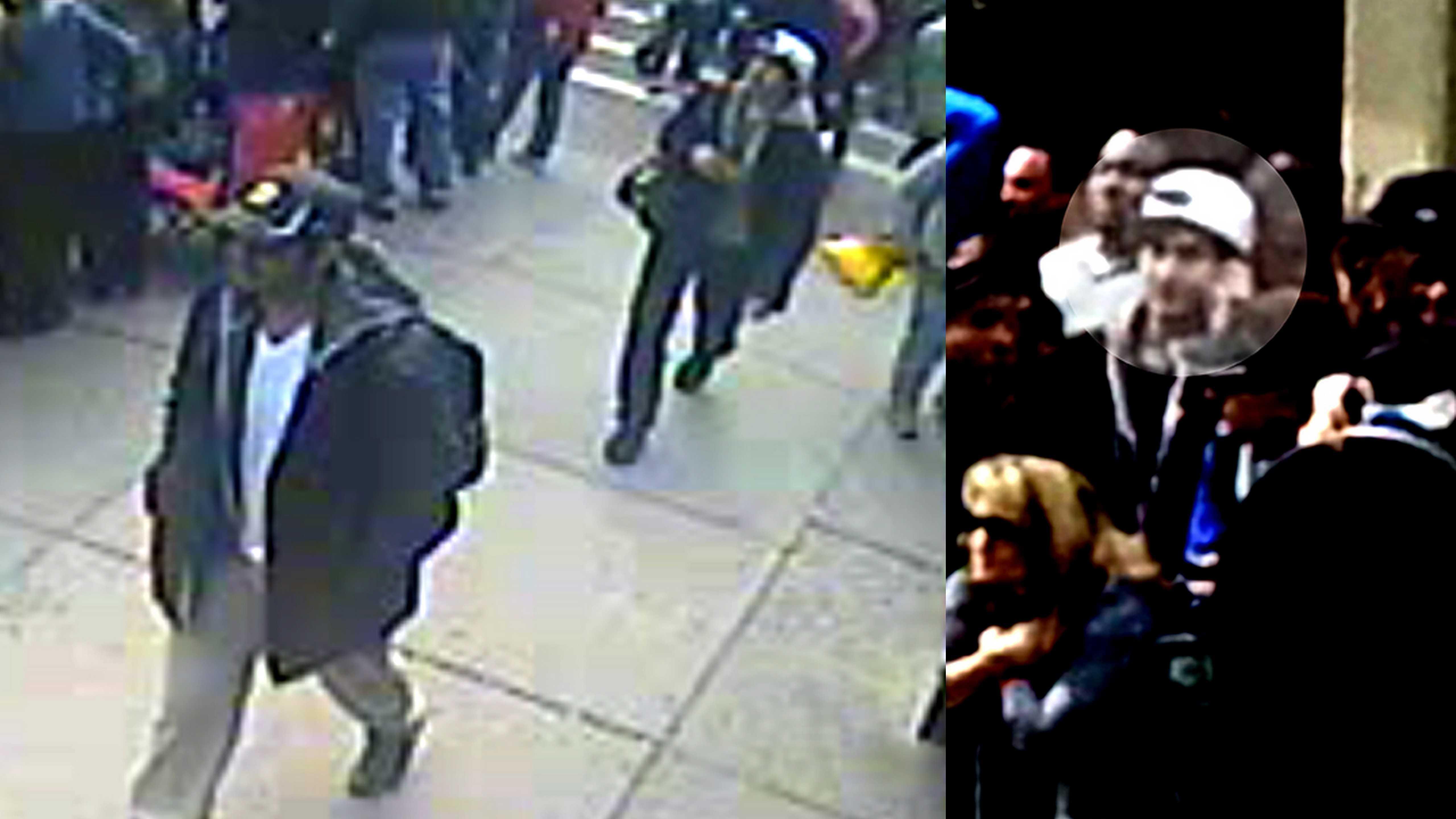 FBI - Suspect Collage (3).jpg