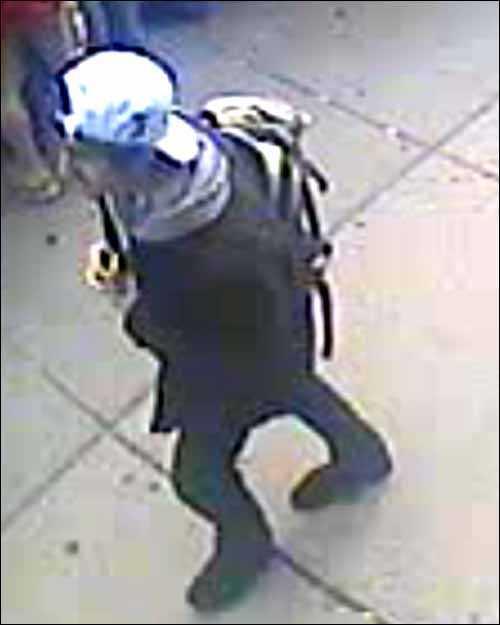 The surviving Boston bomb suspect was identified as Dzhokhar A. Tsarnaev, 19, of Cambridge.