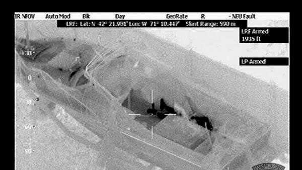 State Police Infrared boat2.jpg