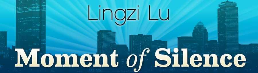 Lingzi Lu was a Boston University grad student.