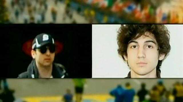 Lawmakers are asking tough questions about how the government tracked suspected Boston Marathon bomber Tamerlan Tsarnaev when he traveled to Russia last year.