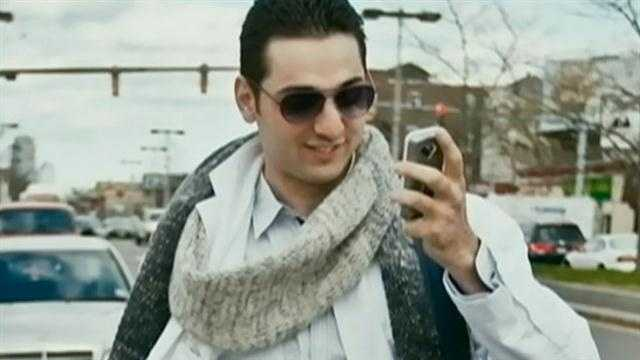 Boston Marathon bombing suspect Tamerlan Tsarnaev's body was buried in Virginia after weeks of controversy.