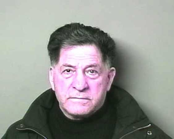 John Franzese has been famous as the current oldest active member of the American Mafia. He is a longtime member and the current Underboss of the Colombo crime family.