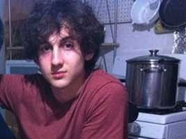 Dzhokhar Tsarnaev left Beth Israel Deaconess Medical Center early Friday morning and was moved to Devens.