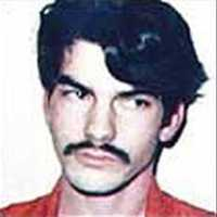 Westley Allan Dodd raped and murdered three boys in 1989 and was executed on Jan. 5, 1993 in Walla Walla, Wash. He was cremated.