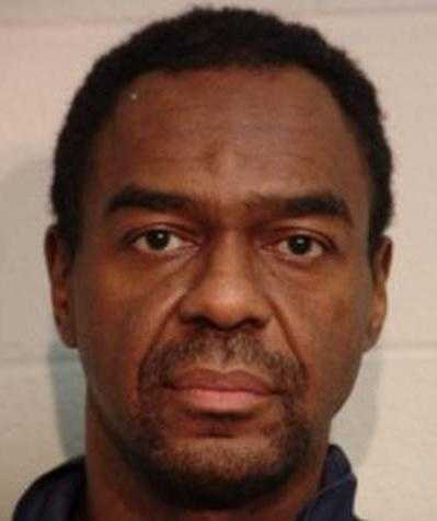 Carl Eugene Watts was convicted of two murders but admitted to killing 80 people in Texas and Michigan and was suspected in as many as 100 deaths. He died in prison in 2007. It is not known what happened to his body.