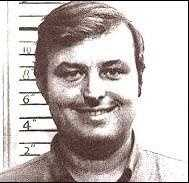 Gerard John Schaefer was a Florida police officer who killed up to 34 women and girls in the 1970s. He was stabbed to death by another inmate in 1995. It is unknown what happened to his body.