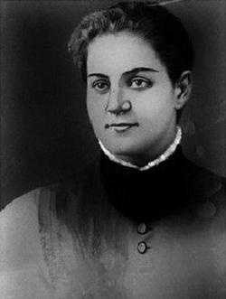 Jane Toppan was a nurse who poisoned at least 31 patients and relatives in Massachusetts from about 1885 to 1901. She died at the age of 81 at the Taunton Insane Hospital. It is unknown what happened to her body after her 1938 death.