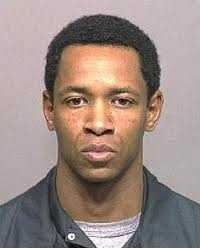 John Allen Muhammad, along with a 17-year-old partner, Lee Boyd Malvo, carried out the October 2002 DC Beltway sniper attacks, killing at least 10 people. He was sentenced to death and executed in 2009. He was cremated.