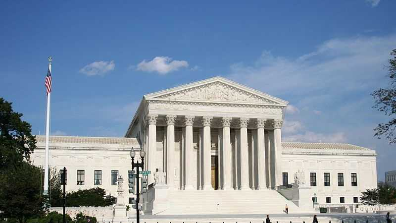 1973: Roe v. Wade: The U.S. Supreme Court overturns state bans on abortion.