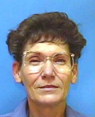 Judy Buenoano was convicted for the 1971 murder of her husband James Goodyear, the 1980 murder of her son Michael Goodyear and of the 1983 attempted murder of her fiancé John Gentry. She also claimed responsibility for the 1978 death of her boyfriend Bobby Joe Morris in Colorado. She was executed in Florida in 1998. It's not known what happened to her body.