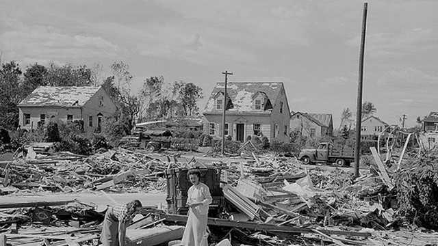 Worcester Tornado Blurb.jpg