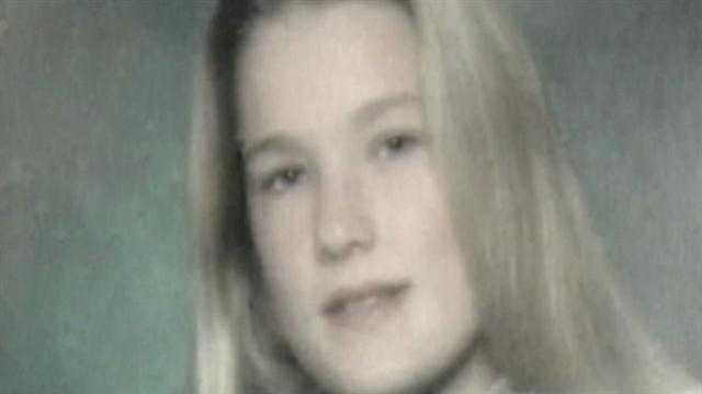 img-MOLLY BISH AND OTHER MISSING