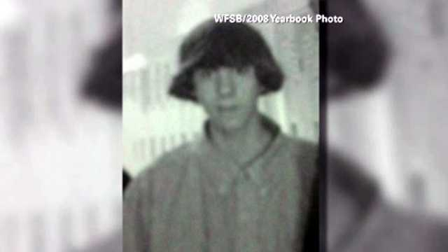 Adam Lanza, 20, opened fire in a Connecticut elementary school in Dec. 2012 killing 26 children and staffers. He also killed his mother and himself before the massacre was over. He was cremated.
