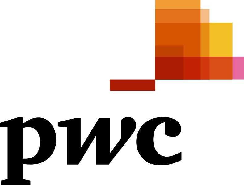 7.) PricewaterhouseCoopers