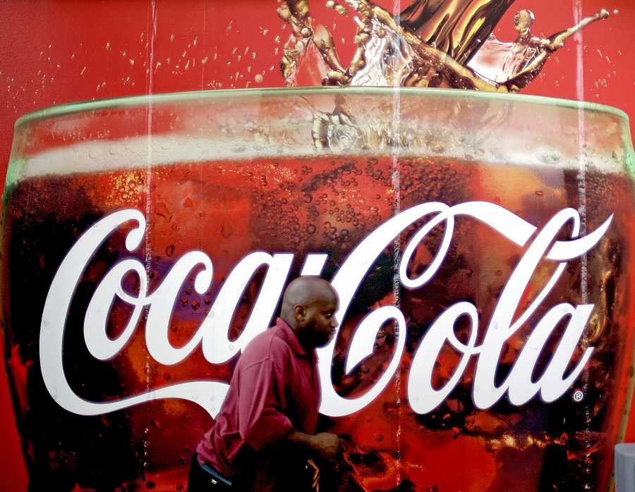 Coke identifies its people as the second of its two core assets, helping the company innovate and develop new drinks, new packaging, and new equipment, according to Market Watch.
