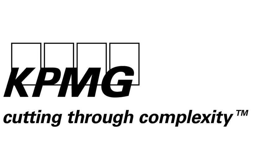 12.) KPMG