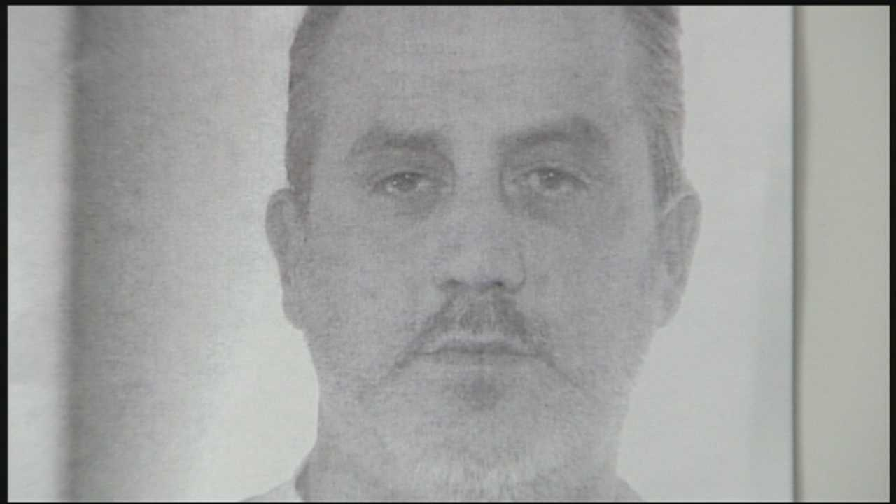 News details released Friday on an arrest made more than 20 years after a murder.