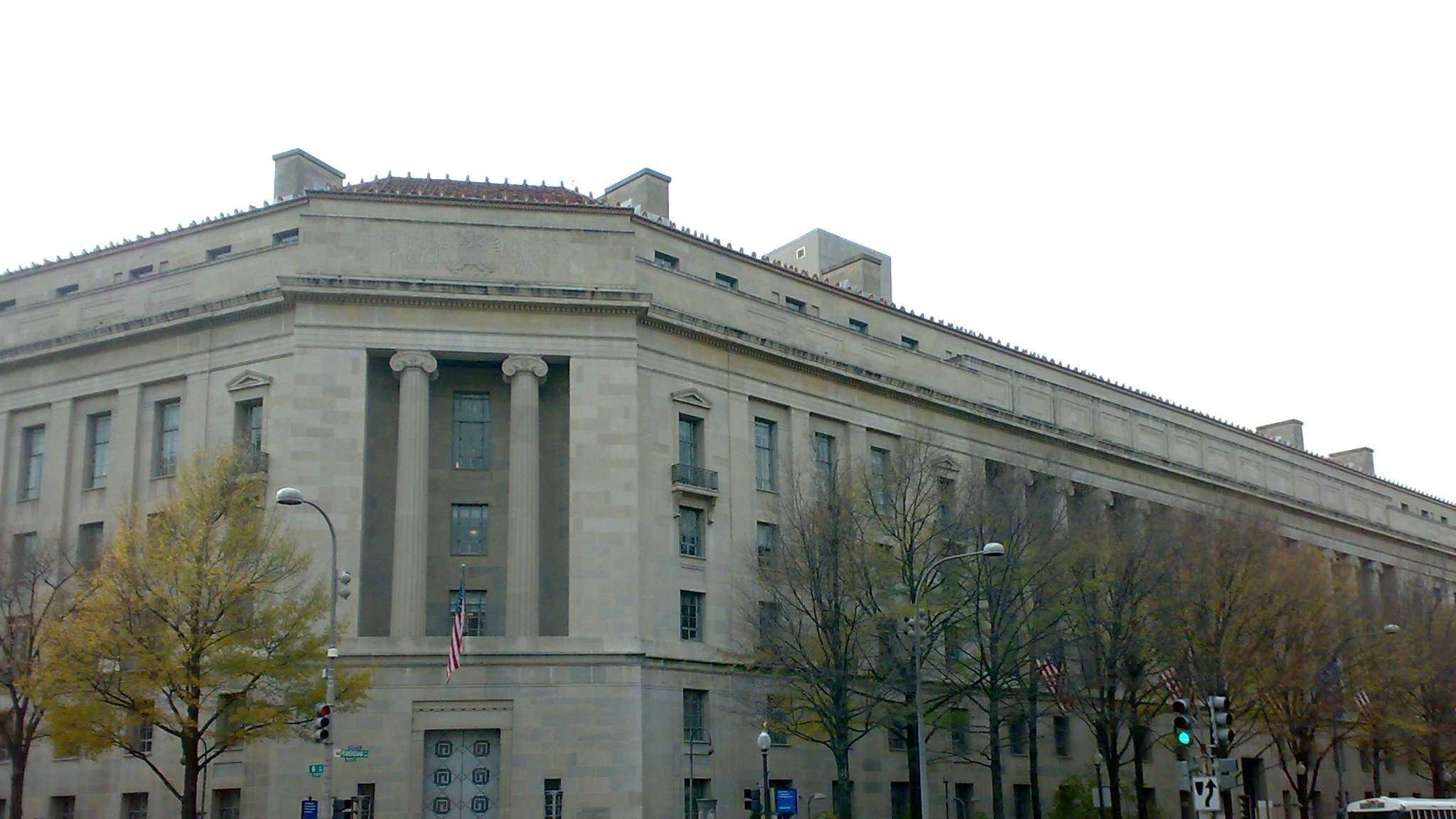 US_Department_of_Justice.jpg